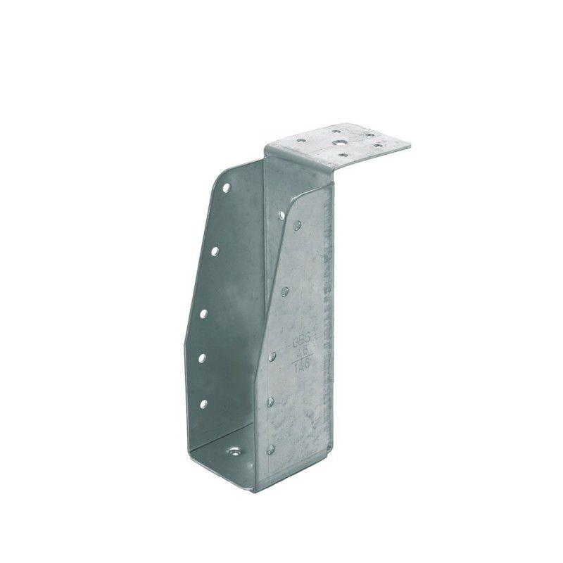 balkdrager badding 58x155mm