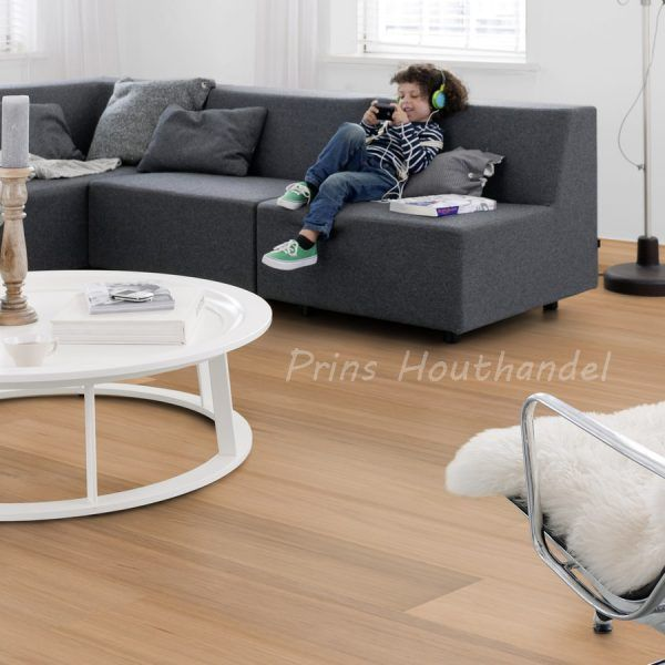 Solidfloor Grand Rapids