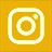instagram prins