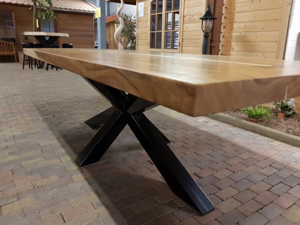 Suar Wood Tafels : Suar wood tafels tweedehands tafels salontafels bijzettafels van