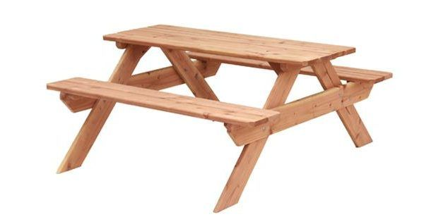 douglas-kinderpicknicktafel-lars