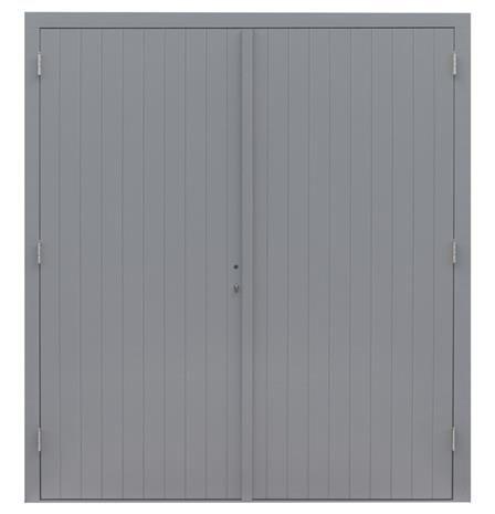 hardhouten-dubbele-dichte-deur-prestige