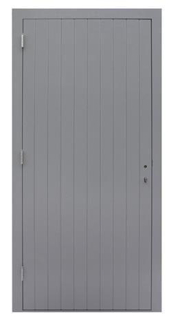 hardhouten-enkele-dichte-deur-prestige
