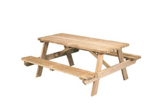 picknicktafel-easy