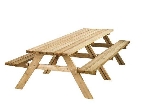 picknicktafel-lange-jan