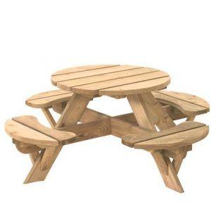 ronde-kinderpicknicktafel-jimmy